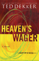 Heaven s Wager