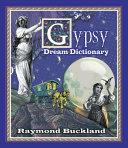 Gypsy Dream Dictionary