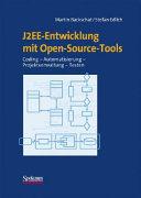 J2EE-Entwicklung mit Open-Source-Tools