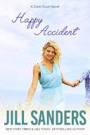 Happy Accident Book