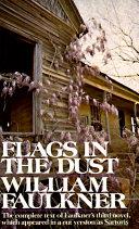 Flags in the Dust [Pdf/ePub] eBook