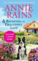 Reunited on Dragonfly Lane [Pdf/ePub] eBook