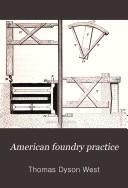 American Foundry Practice