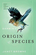 Darwin s Origin of Species