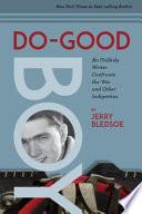 Do Good Boy