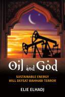 Oil and God