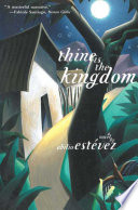 Thine is the Kingdom  A Novel