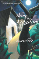 Thine is the Kingdom: A Novel Book