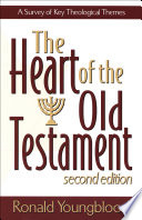 The Heart of the Old Testament Book