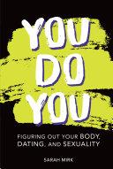 You Do You Pdf/ePub eBook