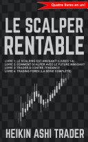 Pdf Le Scalper Rentable Telecharger
