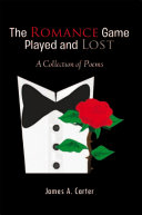 Pdf The Romance Game Played and Lost