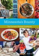 Minnesota's Bounty
