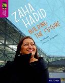 Zaha Hadid  Level 10
