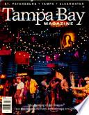 Jan-Feb 1996