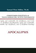 COMENTARIO EXEGÉTICO AL TEXTO GRIEGO DEL NUEVO TESTAMENTO Vol. 3