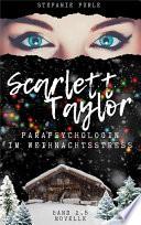 Scarlett Taylor 2.5