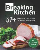 Breaking Kitchen