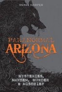 Paranormal Arizona