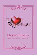 Heart's Song Pdf/ePub eBook