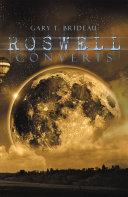 Roswell Converts [Pdf/ePub] eBook
