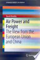Air Power and Freight
