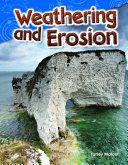 Weathering and Erosion Pdf/ePub eBook