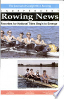 May 15, 1999