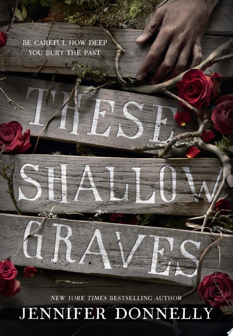 These Shallow Graves image