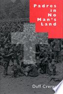 Padres in No Man s Land