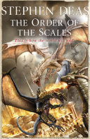 The Order of the Scales [Pdf/ePub] eBook
