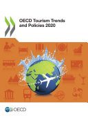 Pdf OECD Tourism Trends and Policies 2020 Telecharger
