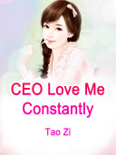 CEO  Love Me Constantly