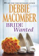 Pdf Bride Wanted