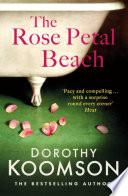 The Rose Petal Beach Book