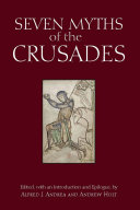 Pdf Seven Myths of the Crusades Telecharger