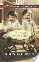 The Texan S Twin Blessings