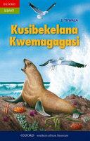 Books - Kusibekelana Kwemagagasi | ISBN 9780195983166