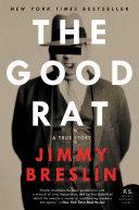 The Good Rat [Pdf/ePub] eBook