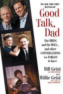 Good Talk  Dad