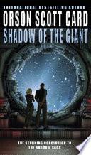 Ender's Shadow Pdf/ePub eBook