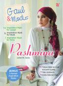Gaul & Modis Hijab Pashmina