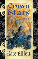 Crown Of Stars Pdf/ePub eBook