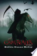 The Grim Reaper Story Book PDF