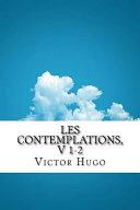 Les Contemplations, V 1-2