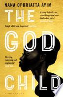 The God Child