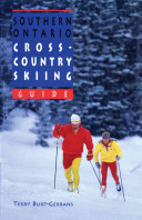 Southern Ontario Cross country Skiing Guide