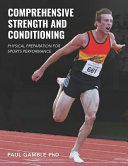 Comprehensive Strength and Conditioning