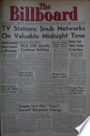 25. Aug. 1951
