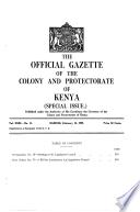 Feb 15, 1929